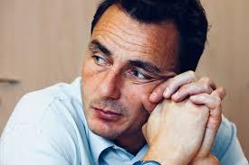 Francesco Saraceno, le cause della recente crisi economica