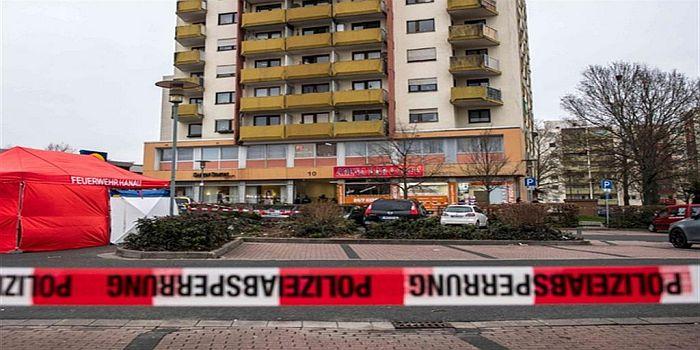 Sparatoria Germania, chi era il killer xenofobo di Hanau