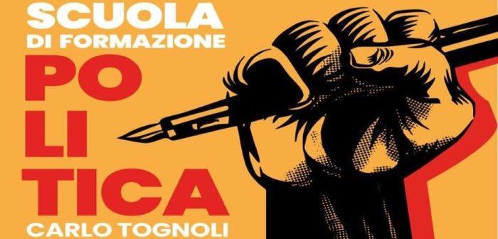 """Scuola politica """"Carlo Tognoli"""", Iacovissi: """"Un'esperienza da ripetere"""""""