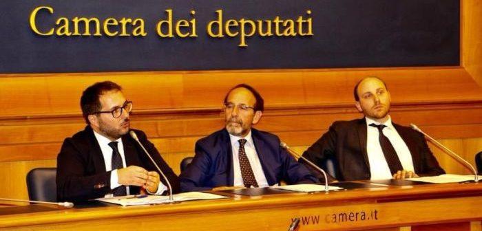 """A lezione di politica, al via la scuola """"Carlo Tognoli"""""""